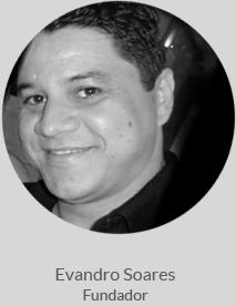 Evandro Soares - Control Easy